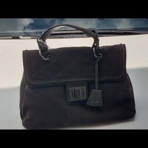 Abro purses